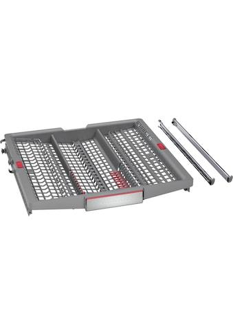 BOSCH Besteckschublade »SMZ2060« kaufen