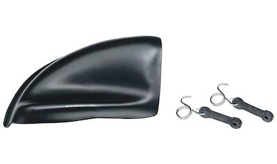 MCCULLOCH Mulchplatte »TRO042, 00096 - 07«, für Rasentraktor MowCart 77 kaufen