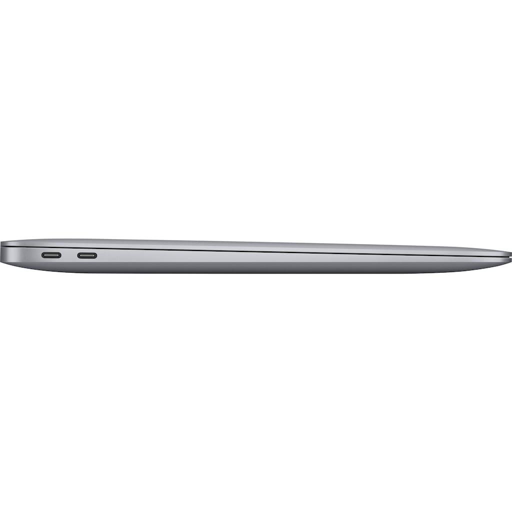 Apple Notebook »MacBook Air«, (2000 GB SSD)