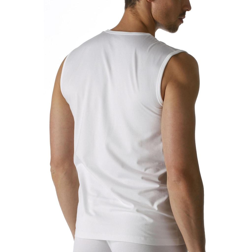 Mey Unterhemd, Muscle Shirt