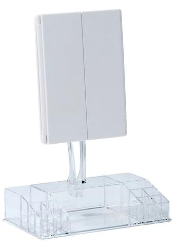 WENKO Standspiegel »Fanano«, (1 St.) kaufen