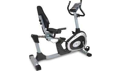 BH Fitness Ergometer »Liegeergometer Artic Comfort Program H854B« kaufen