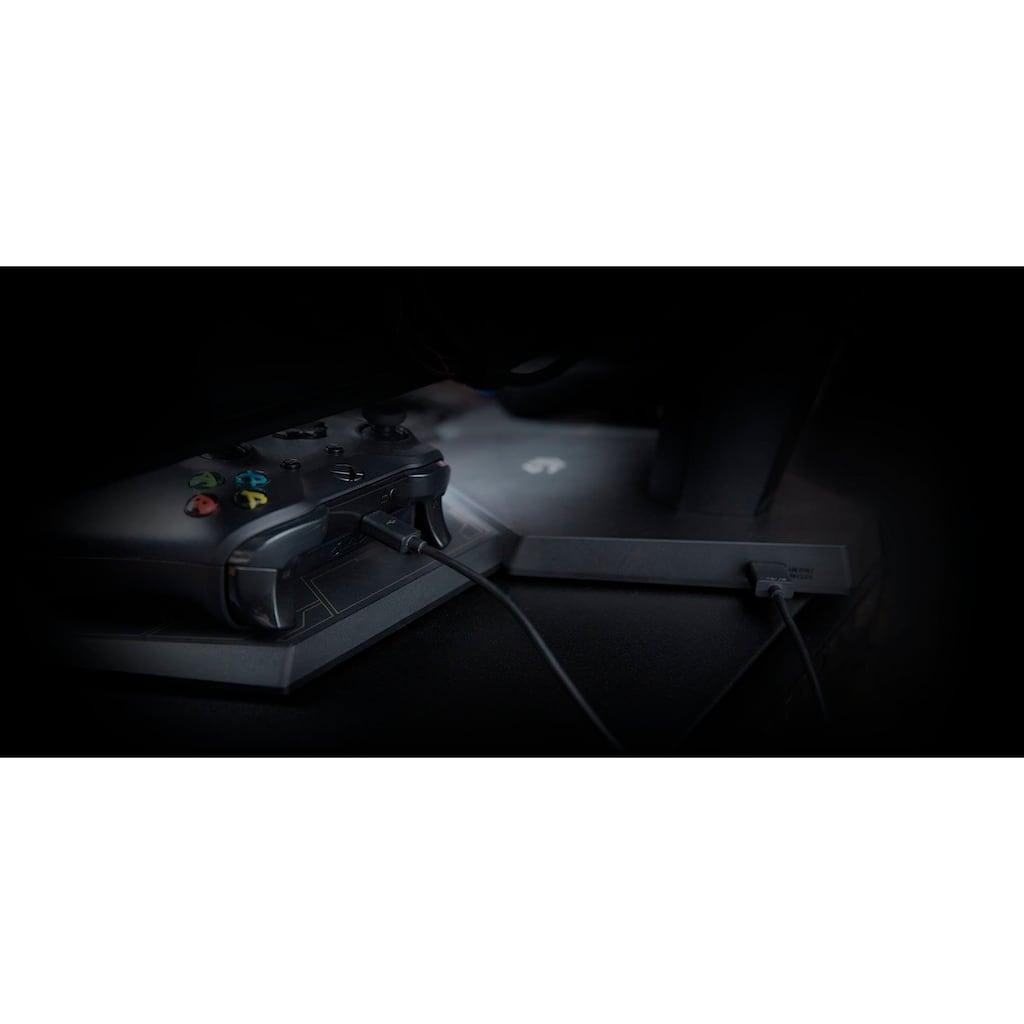 Asus Gaming-Monitor »CG32UQ«