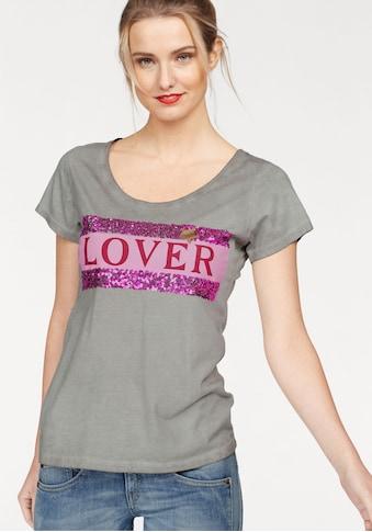 Zhrill T - Shirt »HERA« kaufen