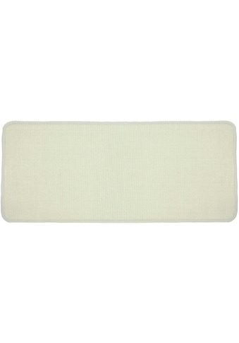 Primaflor-Ideen in Textil Küchenläufer »SISAL«, rechteckig, 6 mm Höhe, Obermaterial:... kaufen
