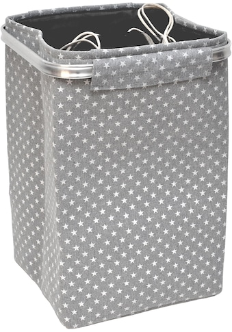 Franz Müller Flechtwaren Wäschebox »TexBox« (1 Stück) kaufen