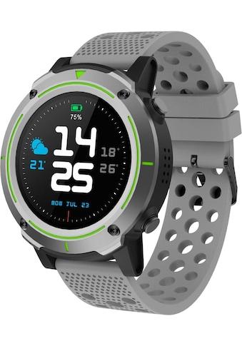 Denver Smartwatch »SW-510« kaufen