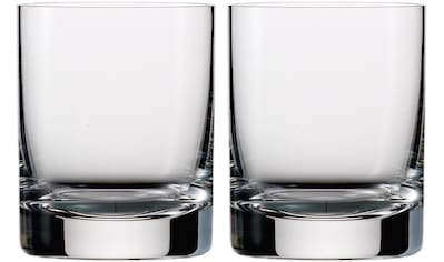 Eisch Whiskyglas »Jeunesse«, (Set, 2 tlg.), bleifrei, 380 ml, 2-teilig kaufen