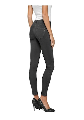 Replay Skinny - fit - Jeans »LUZ« kaufen