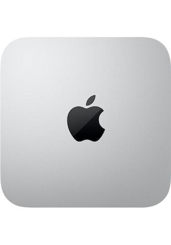 Apple Mac Mini »Mac mini M1 - Z12N« kaufen