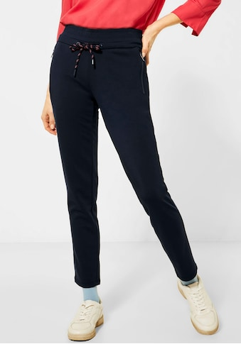 Cecil Jogger Pants »Tracey« kaufen