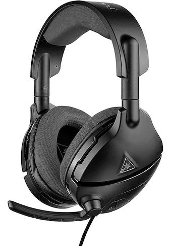 Turtle Beach »Atlas Three PC« Gaming - Headset kaufen