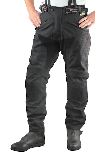 roleff Motorradhose »Racewear«, 2 Taschen kaufen