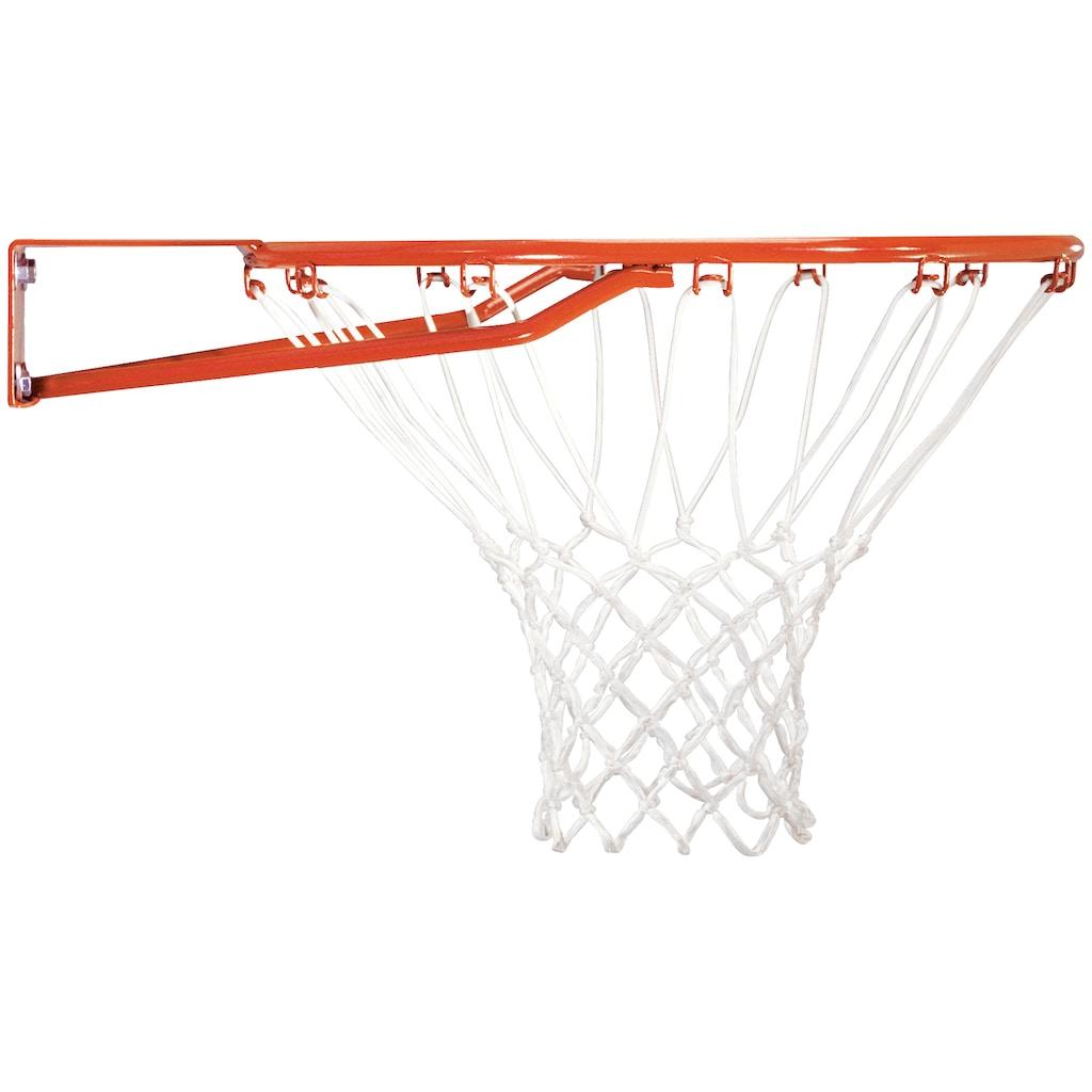50NRTH Basketballkorb »Colorado«, Basketballbackboard