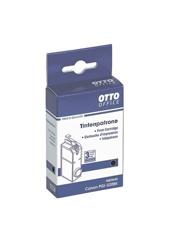 Otto Office Tintenpatrone ersetzt Canon kaufen