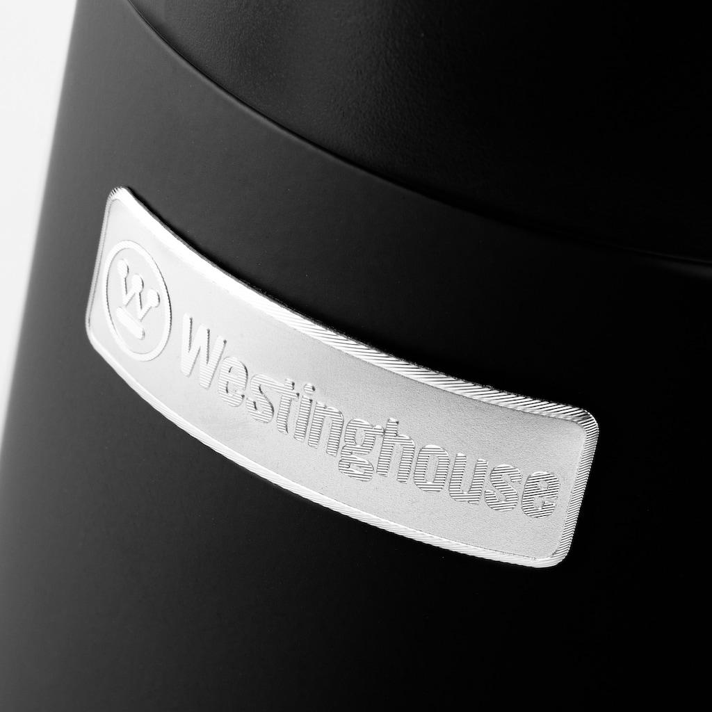 Westinghouse Handmixer »WKHM250BK«, 350 W