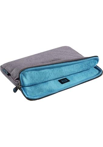 PEDEA Tablettasche »Fashion 25,7cm (10,1)« kaufen