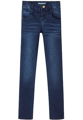 Name It Stretch - Jeans »POLLY« kaufen