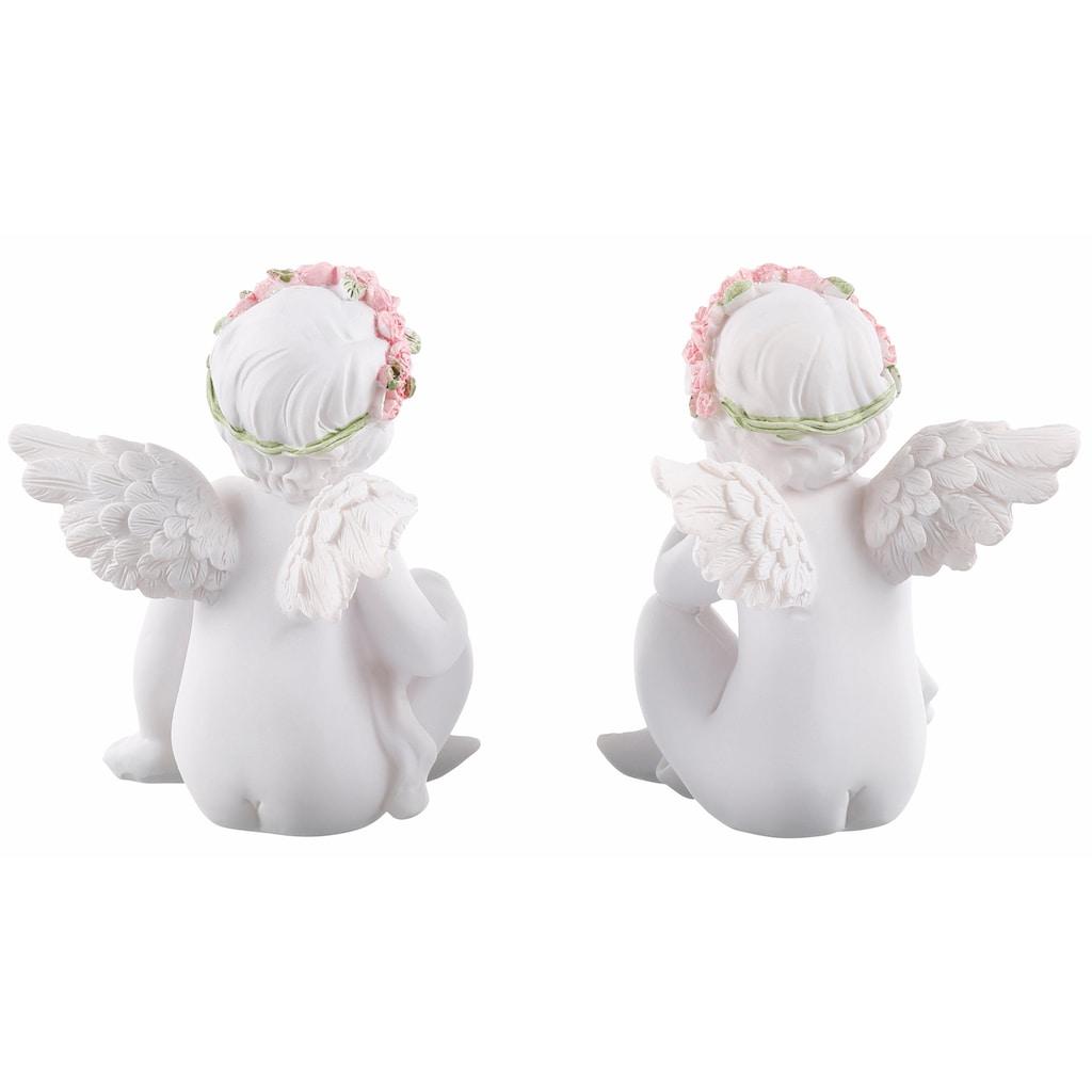 Engelfigur »Engel Rosalia«