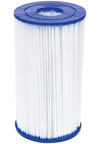 Bestway Pool-Filterkartusche »Flowclear™«, Größe IV kaufen