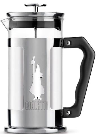 BIALETTI Kaffeebereiter »French Press Preziosa«, 350 ml kaufen
