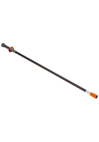 GARDENA Verlängerungsstiel »Cleansystem, 05550 - 20«, mit Beimischgerät, 150 cm kaufen