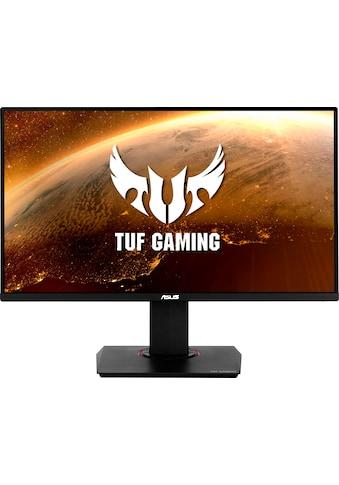 Asus Gaming-Monitor »VG289Q« kaufen