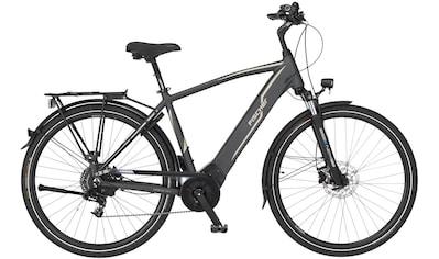 FISCHER Fahrräder E-Bike »VIATOR H 5.0i«, 10 Gang, SRAM, GX10, Mittelmotor 250 W kaufen