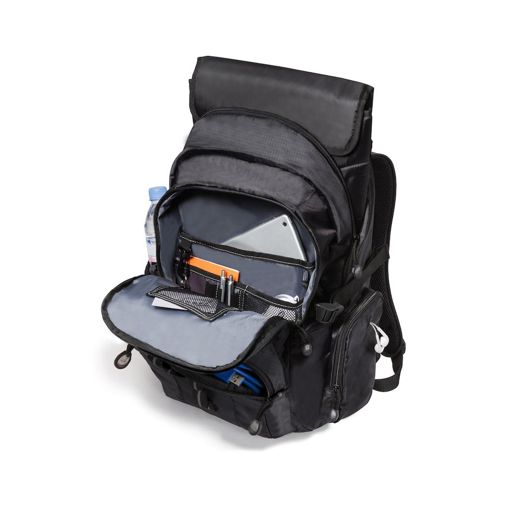 "DICOTA Notebook-Rucksack »Backpack Universal 14-15.6""«"