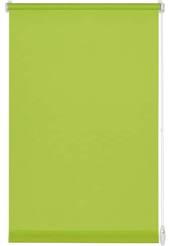 Seitenzugrollo »EASYFIX Rollo Uni«, GARDINIA, Lichtschutz, ohne Bohren kaufen