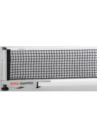 Joola Tischtennisnetz »JOOLA Tischtennisnetz SNAPPER«, (3 St.) kaufen