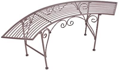 Garden Pleasure Gartenbank »Romantik« kaufen