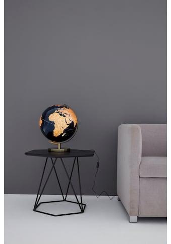 emform® Globus »Noblesse LED light« kaufen