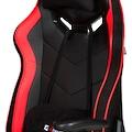 Duo Collection Gaming-Stuhl »Game Rocker G-30 L«