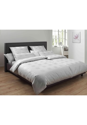 Bettwäsche »Palladium«, Elegante kaufen