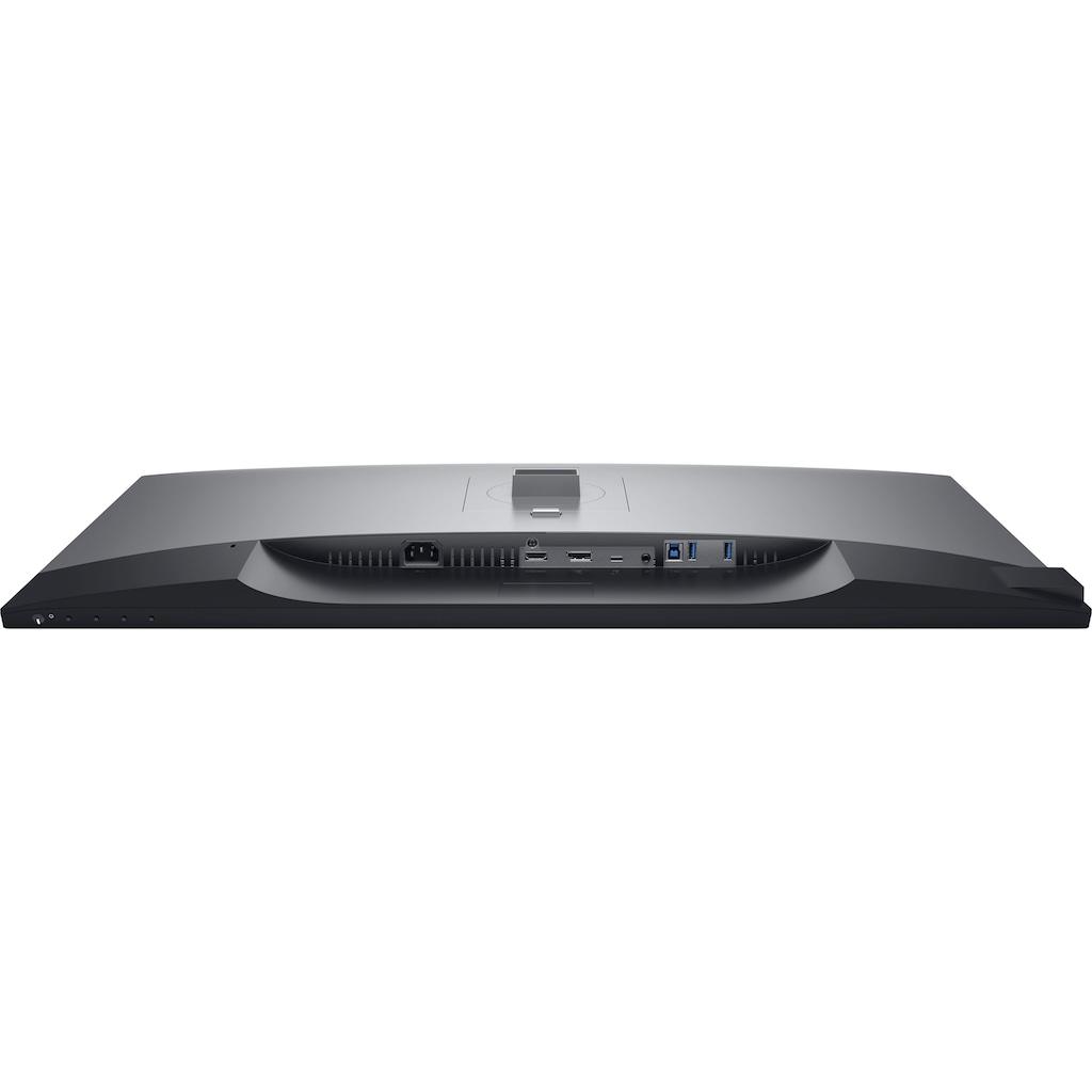 """Dell LCD-Monitor »U3219Q«, 80 cm/32 """", 3840 x 2160 px, 4K Ultra HD, 5 ms Reaktionszeit, 60 Hz"""