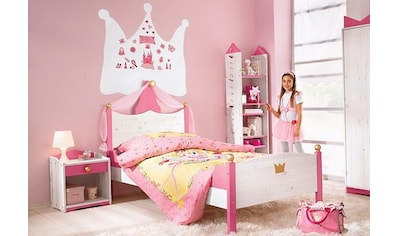 Silenta Kinderbett, Made in Germany kaufen