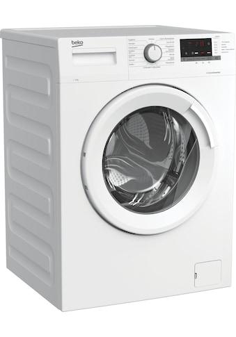 BEKO Waschmaschine »WMO6221«, WMO6221 7146543700 kaufen