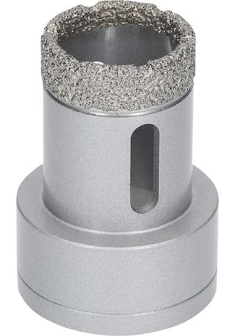 Bosch Professional Diamanttrockenbohrer »X-LOCK Best for Ceramic Dry Speed«, 30 x 35 mm kaufen