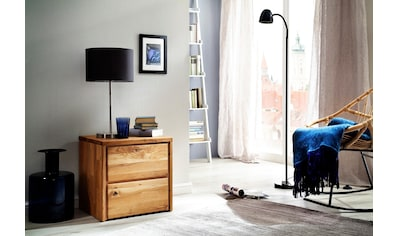 Home affaire Kommode »Zetra« kaufen