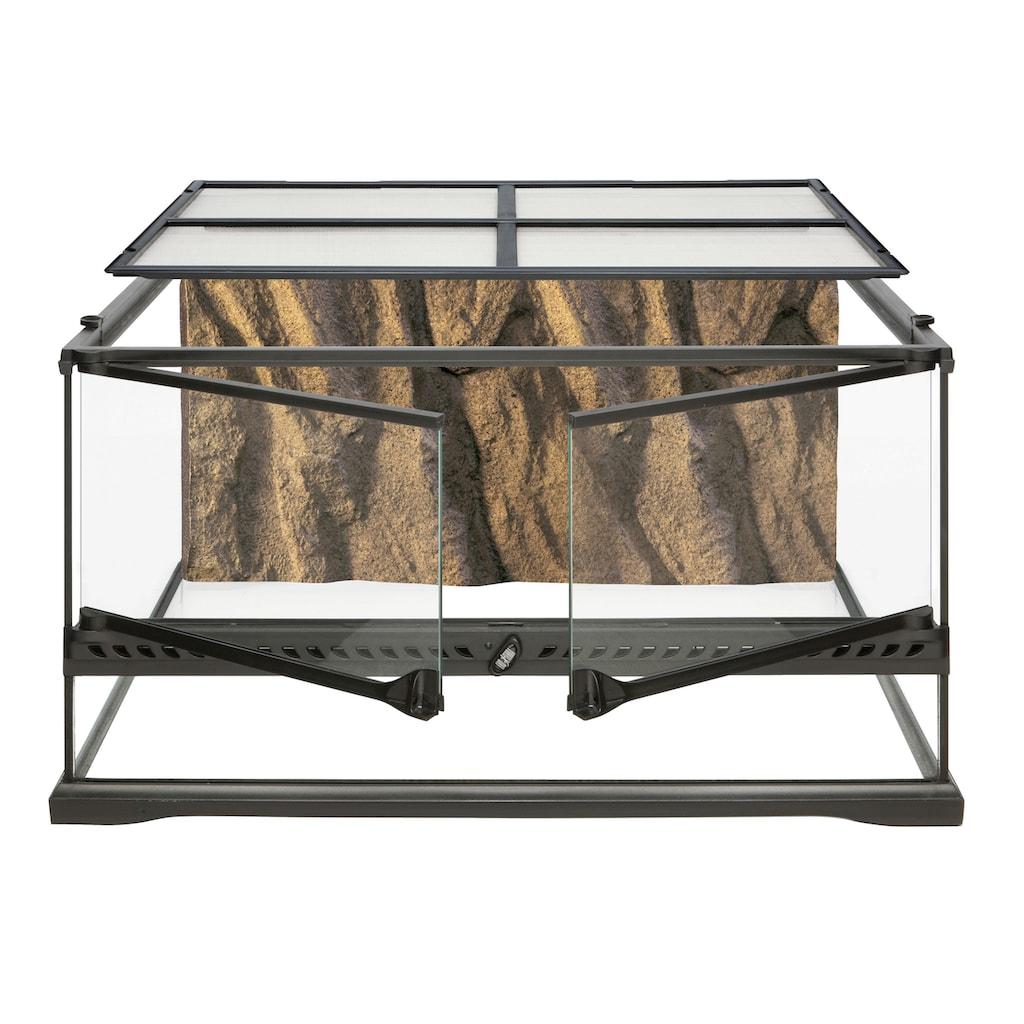 Exo Terra Terrarium, BxTxH: 60x45x30 cm