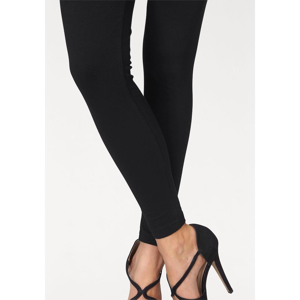 Melrose Leggings, (Packung, 2er-Pack)