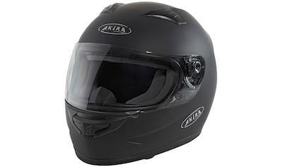 AKIRA Motorradhelm »Akira Integralhelm RO 10« kaufen