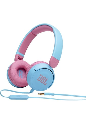 JBL »Jr310« Kinder - Kopfhörer kaufen