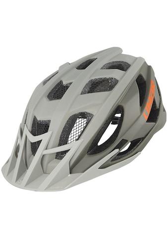 LIMAR Fahrradhelm »888« kaufen
