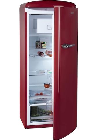Standkühlschränke  Standkühlschrank online kaufen | QUELLE