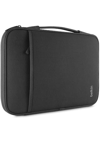 Belkin Notebooktasche kaufen
