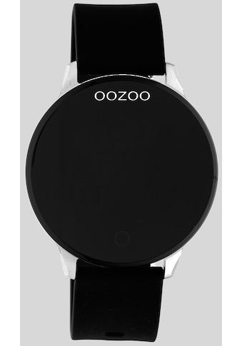 OOZOO Q00113 Smartwatch (UCos) kaufen