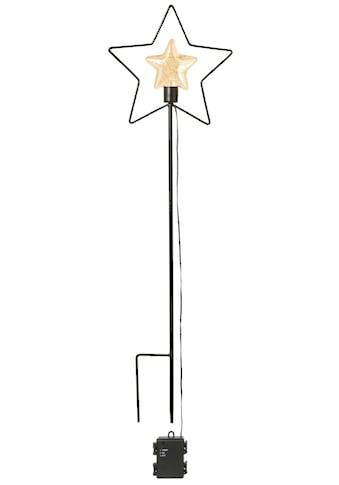 ,LED Dekolicht»Starlight«, kaufen