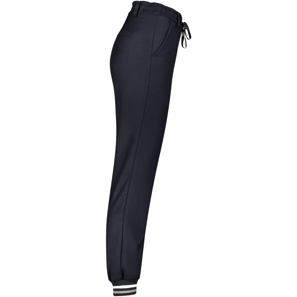 IMP by IMPERIAL Jogger Pants »IMP-8PJ«, im Athleisure Look